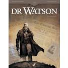 Dr Watson 1, De grote leegte