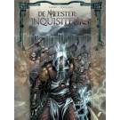 De Meester-Inquisiteurs 2, Sasmaël