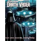 Darth Vader - Schaduwen en geheimen 1