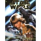 Skywalker - Confrontatie op Smokkelaarsmaan 1