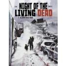 Night of the Living Dead 1, De zonden van de vader