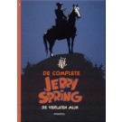 Complete Jerry Spring