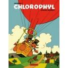 Chlorophyl - Integraal 2