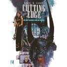 Cutting Edge 4, Op het scherp van de snede 4