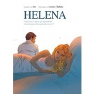 Helena 1 SC