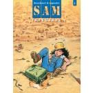 Sam - Integraal 1