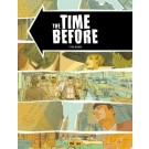 Time before, The