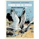 Simon van de Rivier Integraal 3, Kroniek van een toekomstige wereld