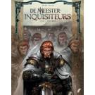 Meester-Inquisiteurs, De 1, Obeyron SC