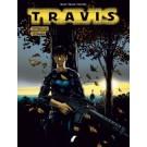 Travis 10, Dommy