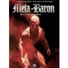 Meta-Baron 2, Khonrad, de Anti-baron