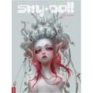 Sky-Doll 4, Sudra