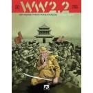 WW 2.2 6, Een andere tweede wereldoorlog: Gele Hond