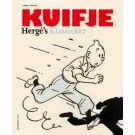 Hergé's klassieker