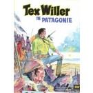 Tex Willer 6, In Patagonië