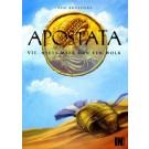 Apostata 7, Niets meer dan een wolk