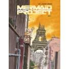 Mermaid Project 1