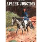 Apache Junction 1, Wolven in de schemering SC
