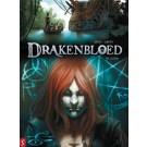 Drakenbloed 10, Lilith