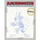 Ambrosius - Het Gideon Brugman Schetsboek