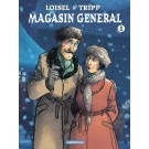 Magasin General Integraal 1