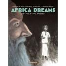 Africa Dreams 4, Een koloniaal proces