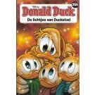 Pocket 255 - De lichtjes van Duckstad