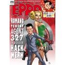 Eppo Stripblad 2018 nr 1