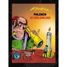 Philémon 2, De verkleinkijker