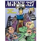 Agent 327 - Dossier 9 - De gesel van Rotterdam