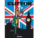 Clifton - Integraal 1