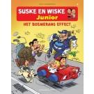 Suske en Wiske - Junior (2e reeks) 5