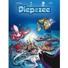 Diep in de zee 6 - Diep in de zee - Deel 6