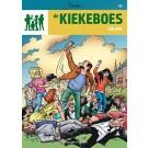 Kiekeboe(s) 158 - Salami