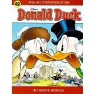 Donald Duck - Vrolijke stripverhalen 42 - Het woeste weerzin