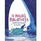 Judith Vanistendael - diversen - De Walvisbibliotheek
