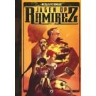Jagen op Ramirez 1 - Deel 1/3