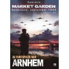 Operatie Market Garden 1 - De fluitspeler van Arnhem