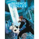Terrence Trolley 2 - De laatste schakel