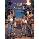 Rum Erfgoed 2 - De koorts van het verzet