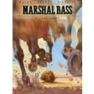 Marshal Bass 6 - Los Lobos
