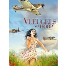 Vleugels van hoop 1 - Engelen