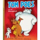 Gouden Boekje, een - Tom Poes en de blaasgeest