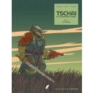 Tschaï - Integraal 1 - Boek 1: De Chasch
