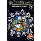 Donald Duck - Thema Pocket 46 - Het staat in de sterren