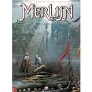 Merlijn - De Initiatie 11 - Koning Arthur