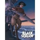 Black Squaw 2 - Scarface