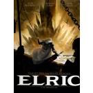 Elric 4 - De Droomstad