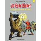 Rode Ridder - De Biddeloo jaren 5 - Integraal 5