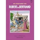 Robert en Bertrand - Integraal 1